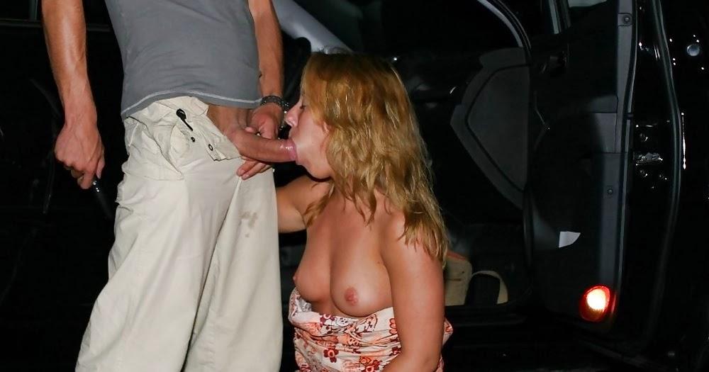 этот секс жену вывел на дорогу достигшим совершеннолетия