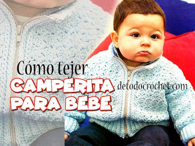 patrones-campera-bebe-a-crochet