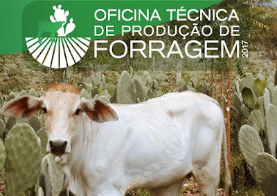 Secretaria de Agricultura de Picuí realiza evento destinado aos agricultores do município neste dia 18