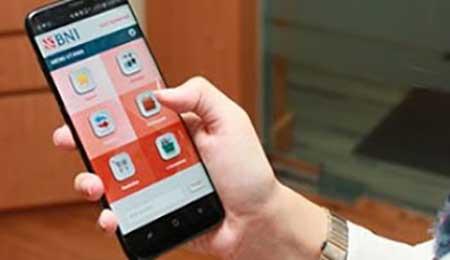 Cara Aktivasi BNI SMS Notifikasi