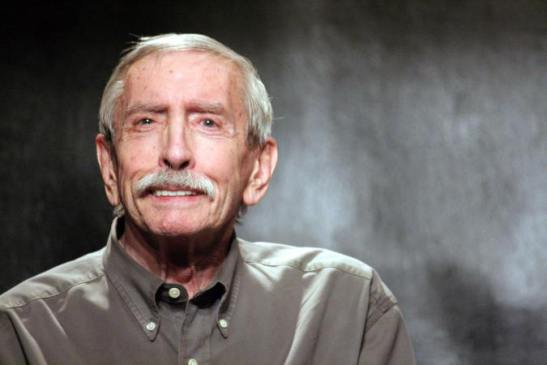Born Today In 1928 Pulitzer Prize And Tony Winning Playwright Edward Albee