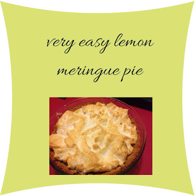 http://keepingitrreal.blogspot.com.es/2015/01/very-easy-lemon-meringue-pie.html