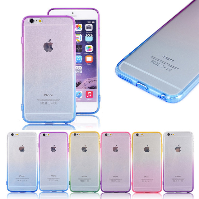 Phone-Cases-for-apple-iPhone-6-Cover-4-7-inch-TPU-Silicone-Transparent-gradients-Soft-Covers.jpg_640x640.jpg (640×640)