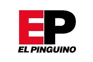 El Pinguino TV en vivo, Online - Chile