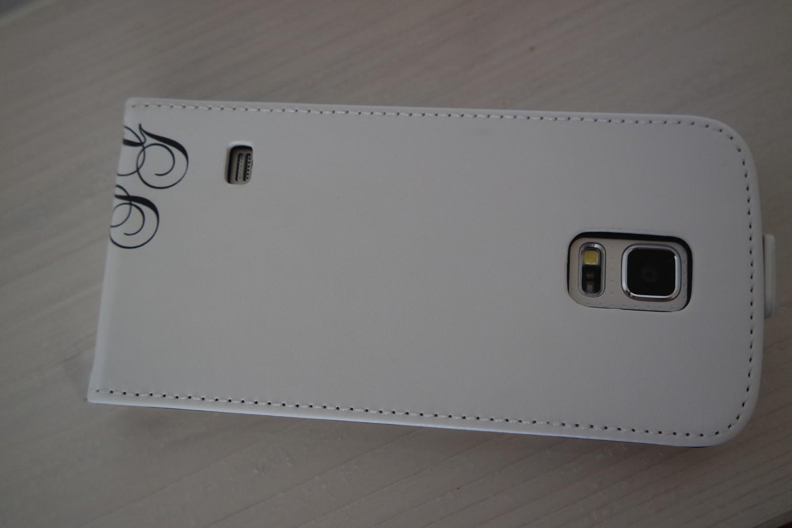 Mein Design Von Deindesignflip Case Fürs Smartphone Gewinnspiel