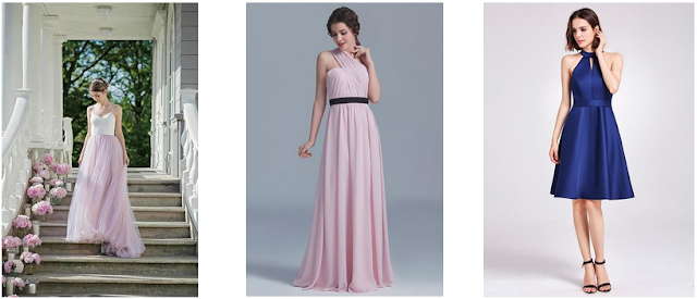 https://www.angrila.com/collections/wedding-guest-dresses