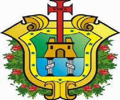 Frente Común del Estao de Veracruz