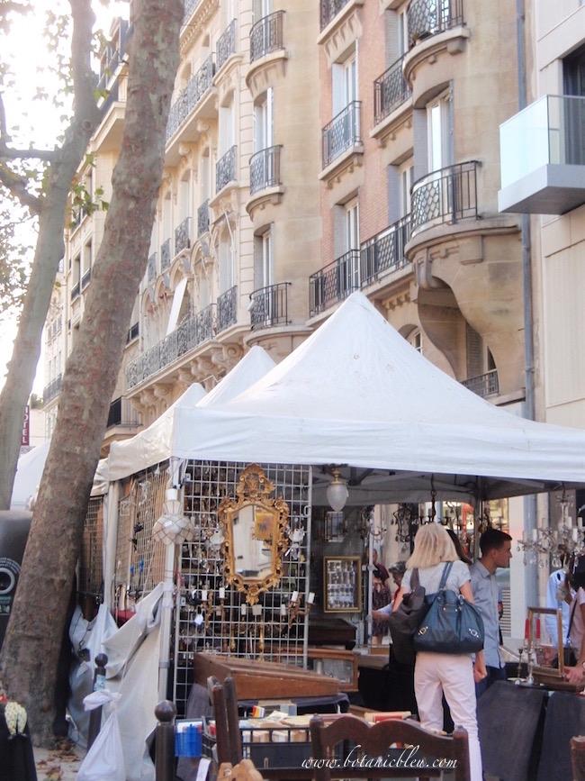 rue-cler-white-tent-flea-market