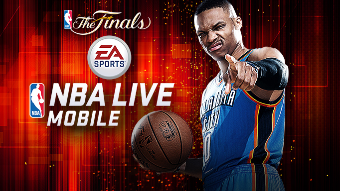 hack nba live mobile 2018 android