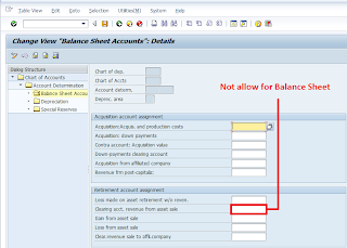 Sap ac305 pdf download rafael barreda september 28 sap ac305 archived discussions are read only if you continue to use this website without changing your cookie settings or you fandeluxe Choice Image