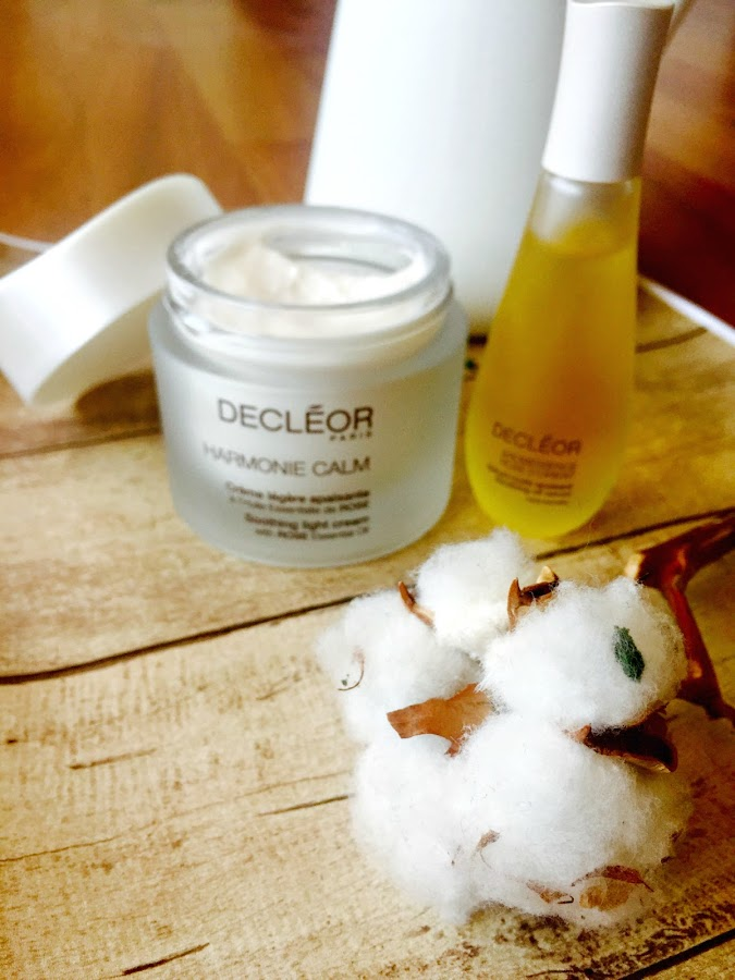 Fitness And Chicness-Aroma Duo Decleor-3
