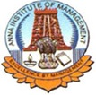Anna-Institute-of-Management-Recruitment-www-tngovernmentjobs-in