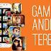 10 Aplikasi serta Game Android Terpopuler di dunia