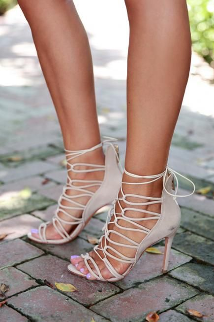 Top 5 Shoes Which Are Best For You If You Are Chic