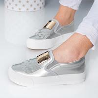 pantofi-casual-femei-cu-platforma3