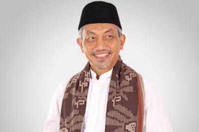 """Ahmad Syaiku """"Palson Asyik"""" Besok Bakal Bluksukan di Karawang"""