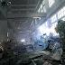 Ironsight - Une mise à jour majeure ajoute le Battle Pass, les matchs classés et de nouvelles fonctionnalités
