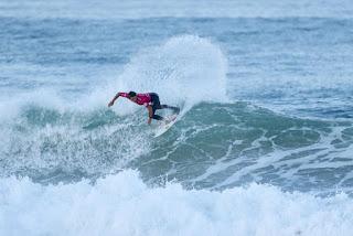 42 Julian Wilson rip curl pro portugal foto WSL Kelly Cestari