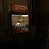 9 videojuegos dentro de videojuegos! (GAMECEPTION)