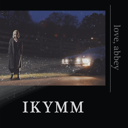 Love, Abbey Unveils New Single 'IKYMM'