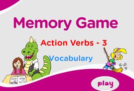 http://www.eslgamesplus.com/esl-action-verbs-memory-vocabulary-games-for-elementary-esl/