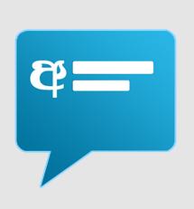 Sinhala SMS Comeege Dinapotha