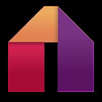 mobdro_logo_ityunit
