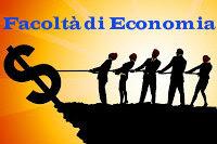 Facoltà di Economia quale