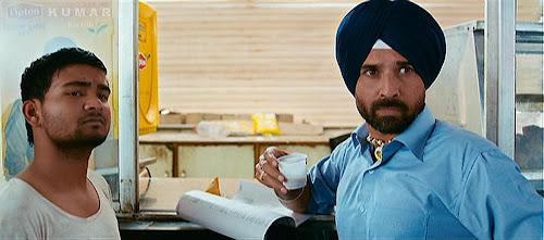 Mediafire Resumable Download Link For Punjabi Movie burrah (2012)