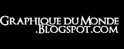 http://graphique-du-monde.blogspot.com