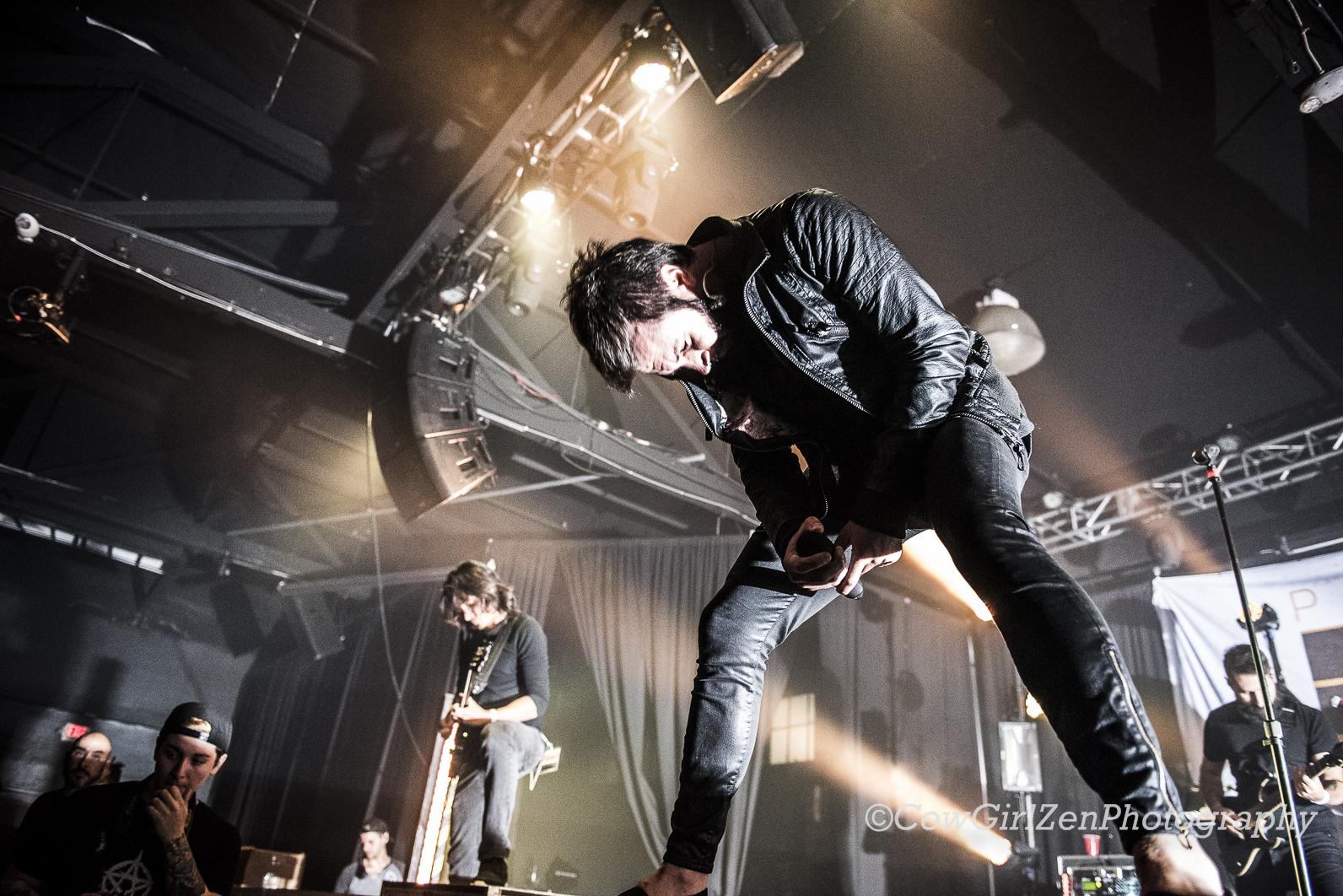 Live Music Photographer | Festival, Concert Photography ... |Live Concert Photography