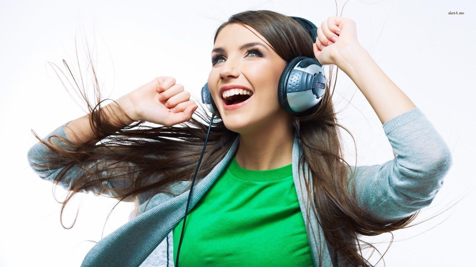 Spotify के बाद youtube Music की India मैं