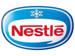 وظائف خالية فى شركة نستله Nestle فى مصر 2018