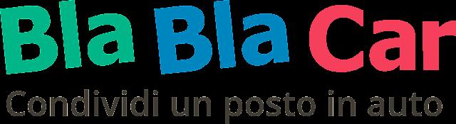 Bla bla car banner