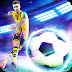 Dream Soccer Star MOD APK Unlimited Money