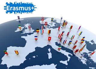 Erasmus-plus-stéphane-demazure