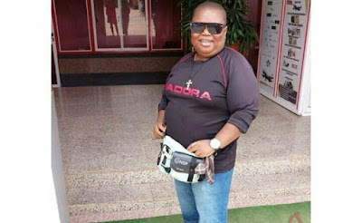 Nollywood set to bury late comic actor, Bossman (Burial details)
