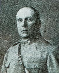 Antônio José da Silva