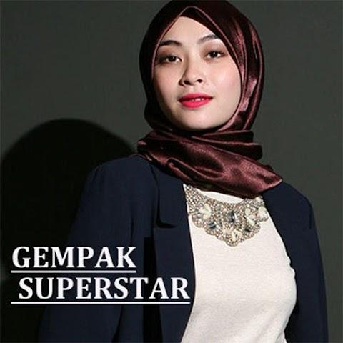 Adira - Gempak Superstar MP3