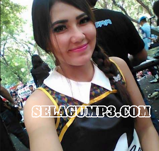 Download Lagu Dangdut Koplo Meraih Bintang Via Vallen Full Album Mp3 taerbaru Gratis