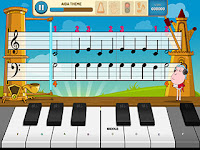 Piano Maestro for iPad
