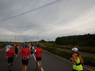 Maratona de Quebec