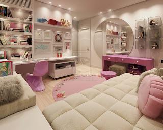 como decorar juveniles habitacion with decoracion habitacion juvenil