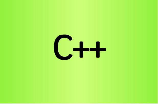c++ ppts and materials