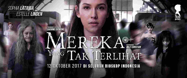 Download Film Meraka Yang Terlihat Bluray Google Drive