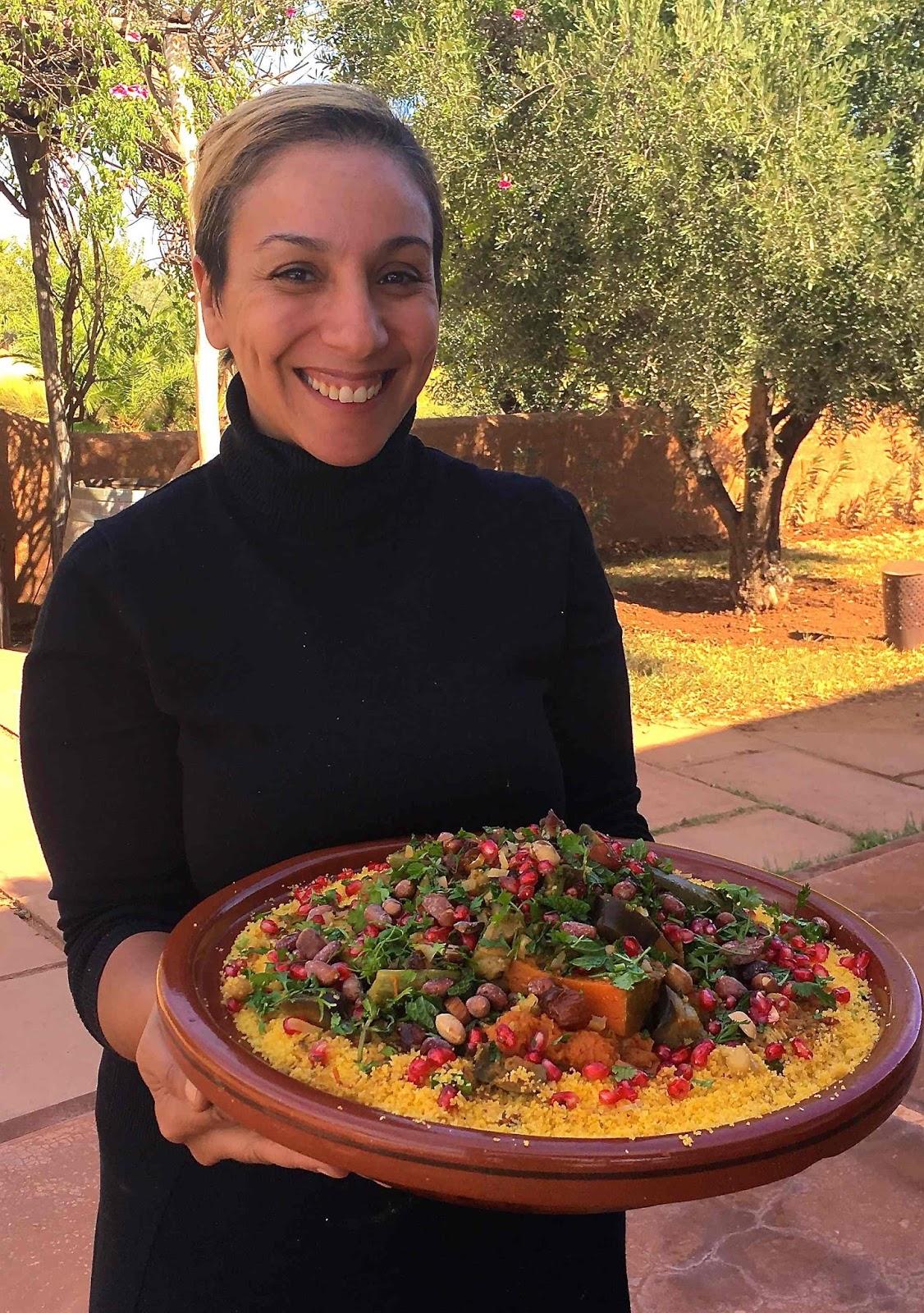 yoga, morocco, coco-morocco, lifestyle, vegan, health,foodie