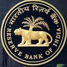 RBI Jobs For Bachelor's degree /Master's Degree 2018 [166 posts]