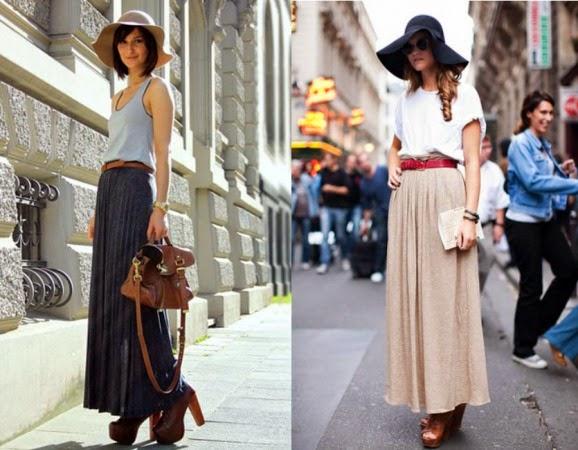 3ea999850b Viste con complementos negros o dorados y bolsos tipo clutch o sobre y  conseguirás ese estilo que necesitas para ir al trabajo.