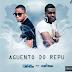 Dj Anas Vegas vs Dj Mota Lemos  - Aguento do Repu (2017) [Download]