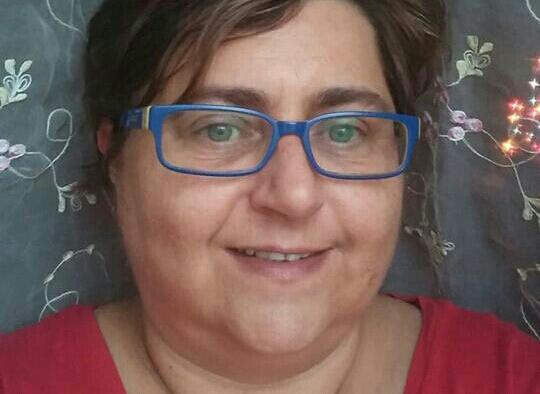 [WYWIAD] Pani Renata. Kobieta z pasja...
